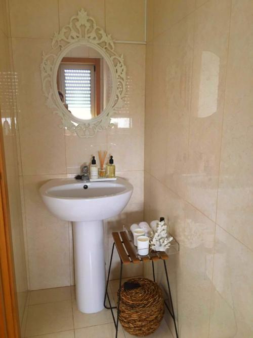 lavatorio pia wc decoração